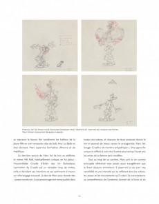 Extrait de (AUT) Davis, Marc - Walt Disney présente : Marc Davis - Anatomie d'une légende