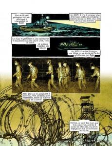 Extrait de La revue dessinée -7- #07