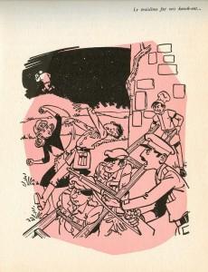 Extrait de (AUT) Craenhals - Mlle Étincelle et l'usurpateur