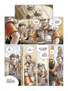 Extrait de Le voyage des pères -3a2011- Simon