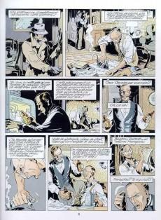 Extrait de Louis la Guigne -8a1996- Fureur