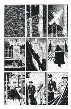 Extrait de Batman : Souriez (The Killing Joke) -TL- Killing Joke - Édition 75 ans