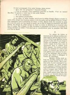 Extrait de (AUT) Follet - Ben-Hur
