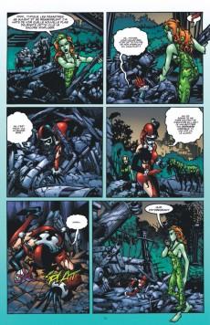 Extrait de Batman : No Man's Land -4- Tome 4