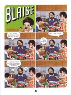 Extrait de Blaise -1a2010- Opus 1