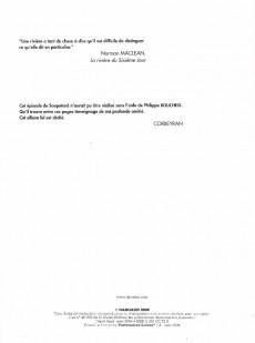 Extrait de Le cadet des Soupetard -5b2004- Le moucheur