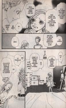 Extrait de Nana -3- Volume 3