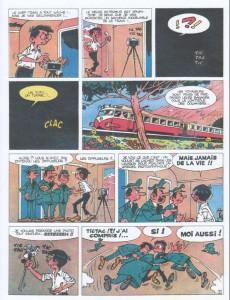 Extrait de Désiré -INT6- 1968 - 1969