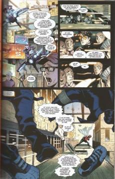 Extrait de Superior Spider-Man (The) -4- Un Mal Nécessaire