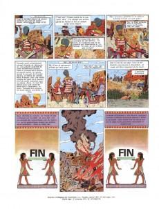 Extrait de Alix -2b1981- Le Sphinx d'or