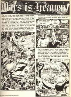 Extrait de Les meilleures histoires de... -2- Les meilleures histoires de Science-Fiction