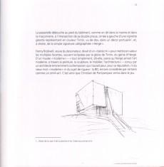 Extrait de (AUT) Hergé -FL- Musée Hergé