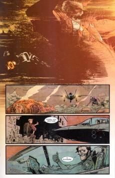 Extrait de Chrononauts (2015) -4- Issue 4