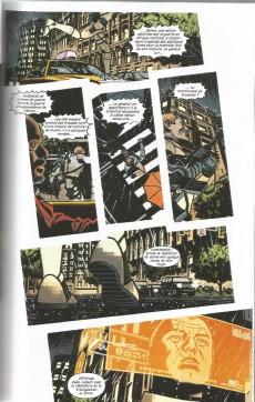 Extrait de Moon Knight (100% Marvel - 2015) -2- Black-Out