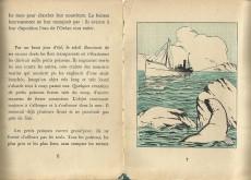 Extrait de (AUT) Giffey - Le grand serpent de mer