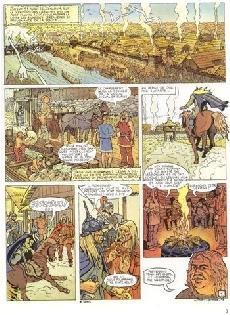 Extrait de Histoires des Villes (Collection) - Orléans - 2.000 ans d'histoire