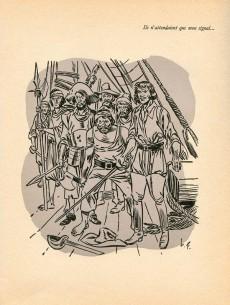 Extrait de (AUT) Funcken - Les pirates de la liberté