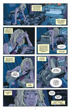 Extrait de Gotham Central (Urban comics) -4- Tome 4