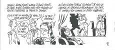 Extrait de Mini-récits et stripbooks Spirou -MR4031- Le Maga