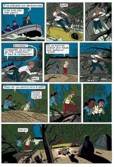 Extrait de Marion Duval -INT6- Tome 6