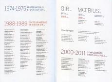 Extrait de (AUT) Giraud / Moebius -6b2015- Docteur Moebius et Mister Gir