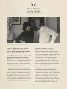 Extrait de Barbe-Rouge (L'intégrale - Nouvelle édition) -6- La captive des mores