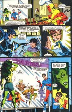 Extrait de Sensational She-Hulk (The) (1989) -53- Death Becomes Her