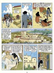 Extrait de Arno -1c1991- Le Pique rouge