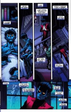Extrait de Nightcrawler (2014) -INT02- Reborn