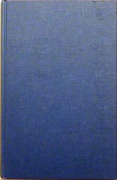 Extrait de (AUT) Pratt, Hugo (en italien) - Un romanzo d'avventura