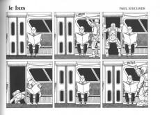 Extrait de Le bus - Tome 1a2015