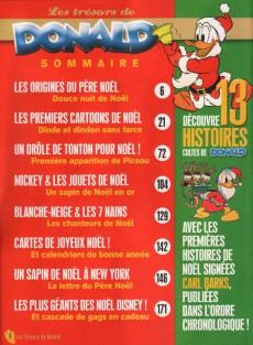 Extrait de Picsou Magazine Hors-série Collector -3- Les trésors de Donald 3