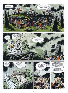 Extrait de Odilon Verjus (Les exploits d') -5- Breiz Atao