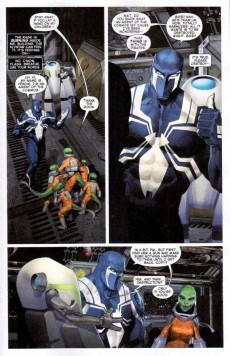 Extrait de Venom: Space Knight (2016) -1- Issue 1