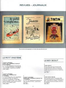 Extrait de (Catalogues) Ventes aux enchères - Artcurial - Artcurial - samedi 9 octobre 2010 - Paris hôtel Dassault