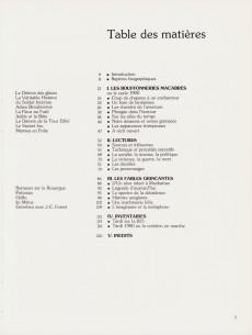 Extrait de (AUT) Tardi -1- Tardi monographie