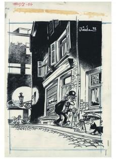 Extrait de Sophie (Jidéhem) -INT4- Tome 4 - 1972-1978