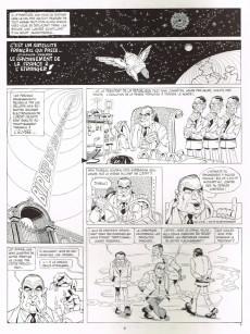 Extrait de SuperDupont - Tome 1a1992