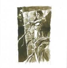 Extrait de (AUT) Sorel - Illustrations