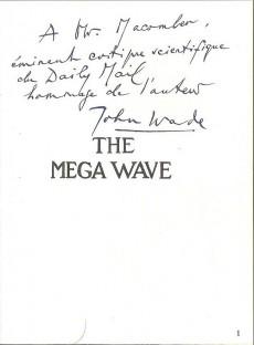 Extrait de (AUT) Jacobs, Edgar P. -1aTTbis- The mega wave