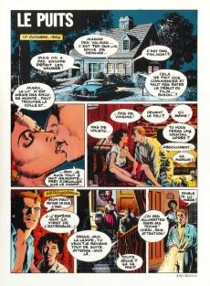 Extrait de Bruce Jones présente -1- Nuits blêmes