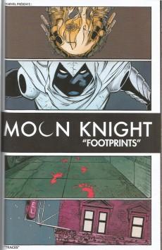 Extrait de Moon Knight (100% Marvel - 2015) -3- Croquemitaine