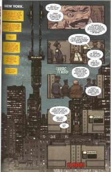 Extrait de Iron Fist (100% Marvel - 2015) -2- Rédemption
