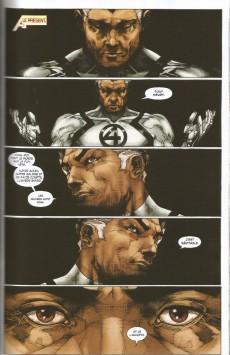 Extrait de New Avengers (The) (Marvel Now!) -3- D'Autres Mondes