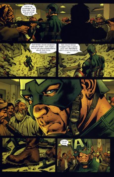 Extrait de The ultimates 2 (Marvel Comics - 2005) -INT2007- Ultimates 2
