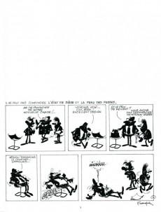 Extrait de Idées noires - Tome 1a95