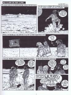 Extrait de (AUT) Moerell -5- La boule à Zorro