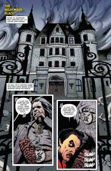 Extrait de Alice Cooper (2014) -2- Issue 2