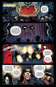 Extrait de Alice Cooper (2014) -6- Issue 6