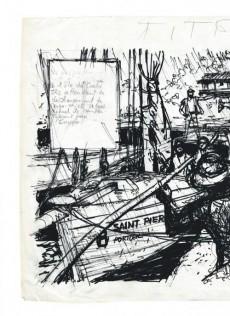 Extrait de La patrouille des Castors -INT7- L'intégrale 7 (1984-1989)